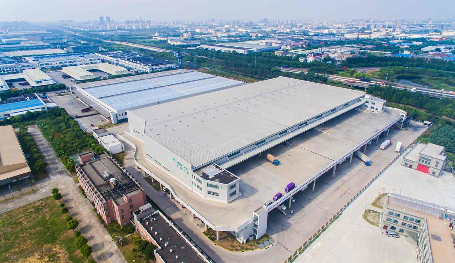 Logistics-Real-Estate-Shanghai-Qingpu_crp