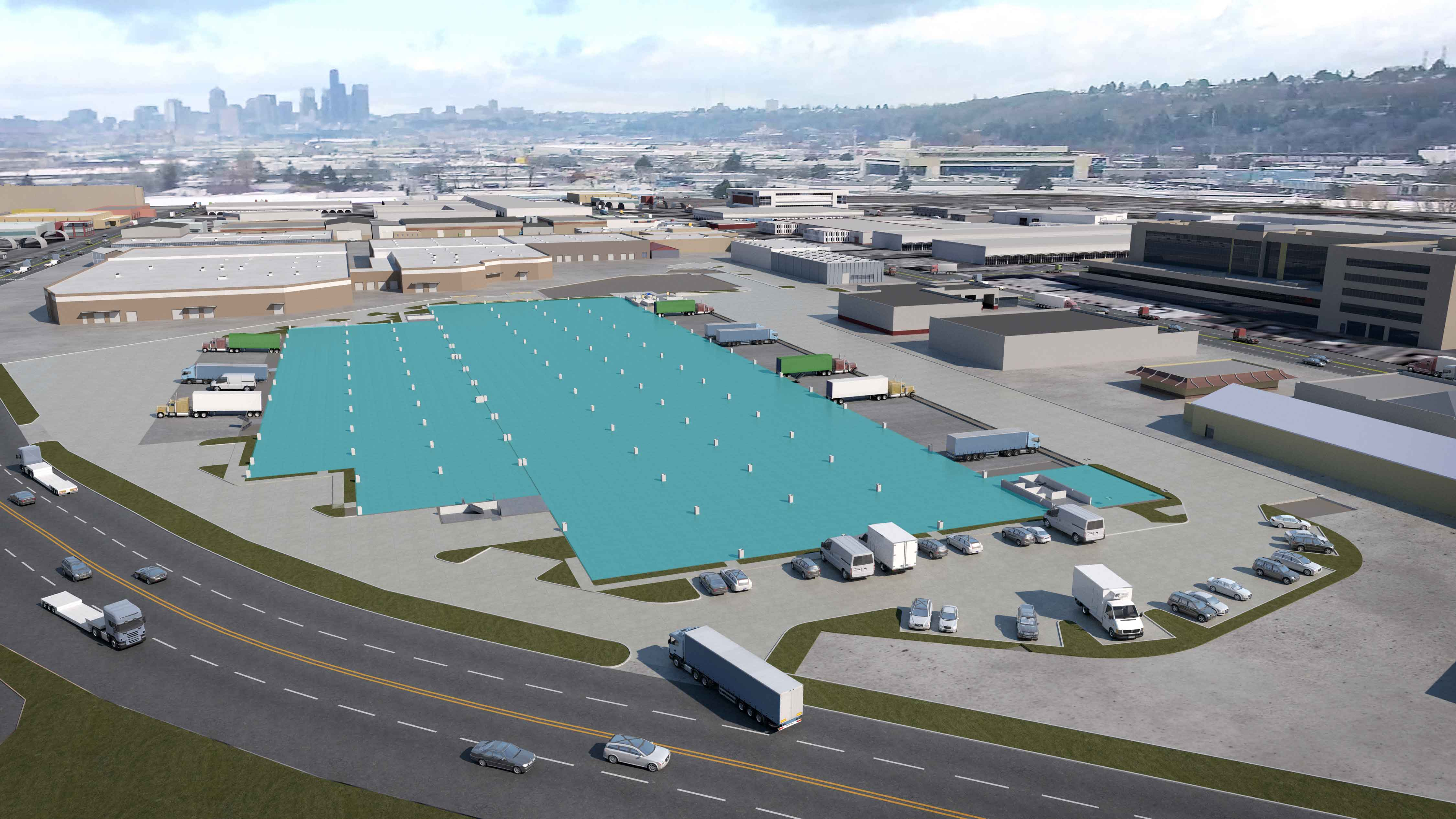 Prologis_Georgetown_Level_1