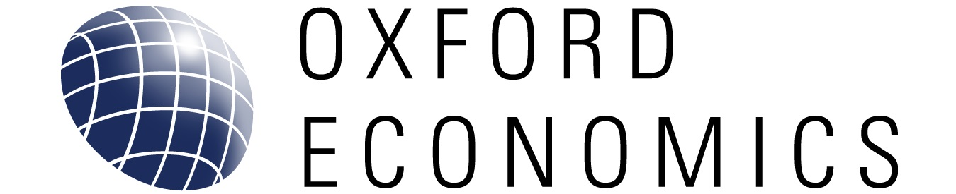Oxford_Economics_logo