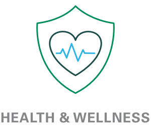 Prologis Health and Wellness